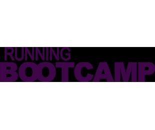 Running Bootcamp