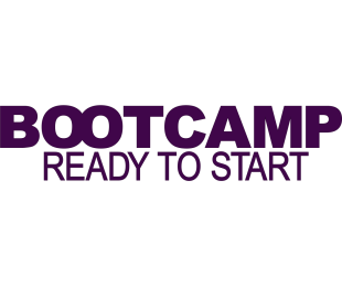 Ready to Start Bootcamp