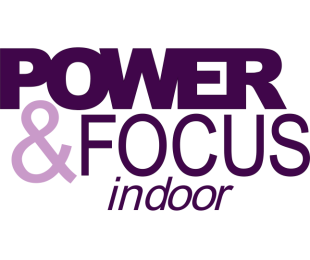 Power & Focus