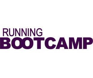 Running Bootcamp